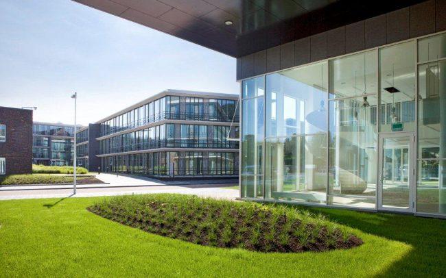 bouwsupport 1 projectmanagement baarn cuserpark